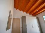 Scicli, Cava d'Aliga, Sicilie - penthouse appartement te koop 22