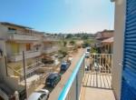 Scicli, Cava d'Aliga, Sicilie - penthouse appartement te koop 26