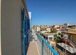 Scicli, Cava d'Aliga, Sicilie - penthouse appartement te koop 27