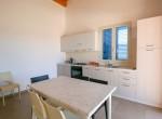Scicli, Cava d'Aliga, Sicilie - penthouse appartement te koop 3