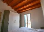Scicli, Cava d'Aliga, Sicilie - penthouse appartement te koop 32