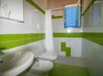 Scicli, Cava d'Aliga, Sicilie - penthouse appartement te koop 33