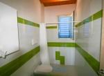 Scicli, Cava d'Aliga, Sicilie - penthouse appartement te koop 34