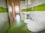 Scicli, Cava d'Aliga, Sicilie - penthouse appartement te koop 35