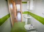 Scicli, Cava d'Aliga, Sicilie - penthouse appartement te koop 36