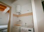 Scicli, Cava d'Aliga, Sicilie - penthouse appartement te koop 38