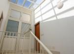 Scicli, Cava d'Aliga, Sicilie - penthouse appartement te koop 40