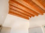 Scicli, Cava d'Aliga, Sicilie - penthouse appartement te koop 5