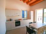 Scicli, Cava d'Aliga, Sicilie - penthouse appartement te koop 6