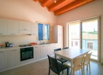 Scicli, Cava d'Aliga, Sicilie - penthouse appartement te koop 7