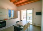 Scicli, Cava d'Aliga, Sicilie - penthouse appartement te koop 8