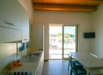 Scicli, Cava d'Aliga, Sicilie - penthouse appartement te koop 9