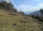 Stenico, Trento, Trentino bouwgrond te koop in Italie 2
