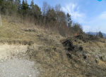Stenico, Trento, Trentino bouwgrond te koop in Italie 3