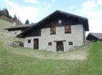 Strembo huis met uitzicht op de dolomieten te koop 1