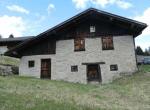 Strembo huis met uitzicht op de dolomieten te koop 3