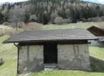 Strembo huis met uitzicht op de dolomieten te koop 5