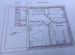 Strembo huis met uitzicht op de dolomieten te koop 8