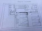Strembo huis met uitzicht op de dolomieten te koop 9