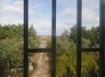 Te renoveren villa te koop in Brindisi, Puglia 15