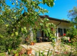 Teolo, Veneto, Italie - Villa in park te koop 10