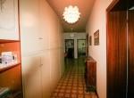 Teolo, Veneto, Italie - Villa in park te koop 16