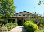 Teolo, Veneto, Italie - Villa in park te koop 2