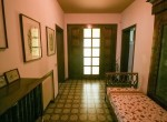 Teolo, Veneto, Italie - Villa in park te koop 28