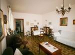Teolo, Veneto, Italie - Villa in park te koop 7