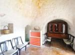 Terrein met te renoveren trulli te koop in Ostuni, Puglia 17