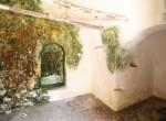 Terrein met te renoveren trulli te koop in Ostuni, Puglia 26