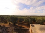 Terrein met te renoveren trulli te koop in Ostuni, Puglia 7