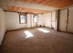 Trentino Stenico ruwbouw appartementen te koop 3