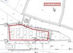 Trentino Stenico ruwbouw appartementen te koop 36