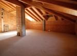 Trentino Stenico ruwbouw appartementen te koop 5