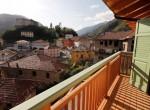 Trentino Stenico ruwbouw appartementen te koop 7