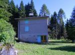 Trentino Tione di Trento alleenstaand huis te koop 2
