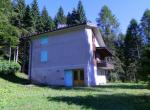Trentino Tione di Trento alleenstaand huis te koop 3