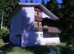 Trentino Tione di Trento alleenstaand huis te koop 4