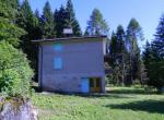 Trentino Tione di Trento alleenstaand huis te koop 5