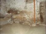 Verbouwproject - Boerderij te koop in Ripatransone, Le Marche 10