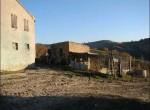 Verbouwproject - Boerderij te koop in Ripatransone, Le Marche 15