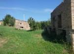Verbouwproject - Boerderij te koop in Ripatransone, Le Marche 17