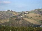 Verbouwproject - Boerderij te koop in Ripatransone, Le Marche 19