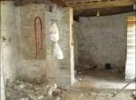 Verbouwproject - Boerderij te koop in Ripatransone, Le Marche 5