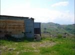 Verbouwproject - Boerderij te koop in Ripatransone, Le Marche 6