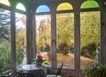 Villa Bed and Breakfast te koop in Toscane Lucca 10