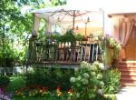 Villa Bed and Breakfast te koop in Toscane Lucca 13