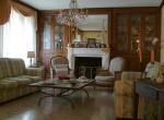 Villa Bed and Breakfast te koop in Toscane Lucca 15
