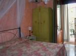 Villa Bed and Breakfast te koop in Toscane Lucca 16